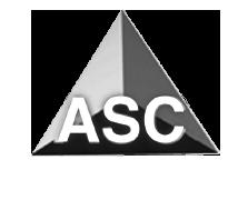 Grupo ASC